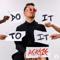 Do It To It (feat. Cherish) - Acraze lyrics