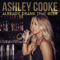 Ashley Cooke - Already Drank That Beer