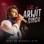 Hits of Arijit Singh