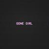ELI - Gone Girl artwork