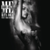 Body on Me (feat. Chris Brown) - Rita Ora