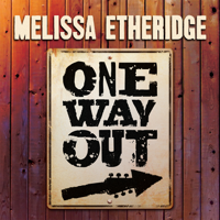 One Way Out Mp3 Songs Download