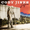 Must Be the Whiskey - Cody Jinks mp3