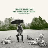 George Harrison - Run Of The Mill - Session Outtakes And Jams / Take 36