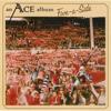 Ace - How Long artwork