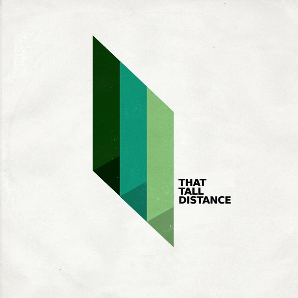 David Myles– That Tall Distance