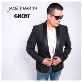 Jace Martin - Ghost