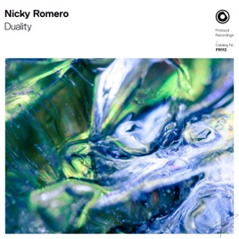 Nicky Romero – Duality – Single [iTunes Plus M4A] | iplusall.4fullz.com