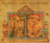 Sixpence None the Richer - Kiss Me  arte