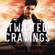 Cora Reilly - Twisted Cravings