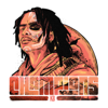 Long Live the Champion (feat. Yariel & GabrielRodriguezEMC) - KB