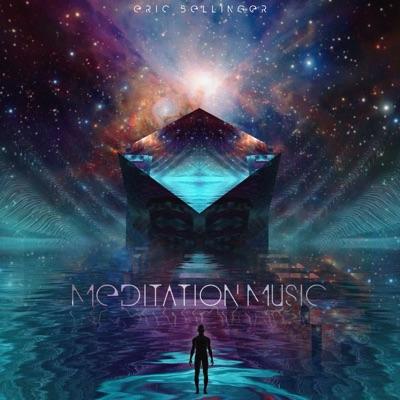 Meditation Music - EP - Eric Bellinger