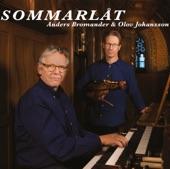 Olov Johansson - Sommarlåt