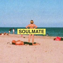 Justin Timberlake – SoulMate – Single [iTunes Plus M4A] | iplusall.4fullz.com