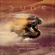 EUROPESE OMROEP | The Dune Sketchbook (Music from the Soundtrack) - Hans Zimmer