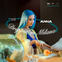 Drippin' in Milano Mp3 Songs Download