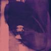 Ollane - Where Are You (feat. Miyagi & Andy Panda) обложка