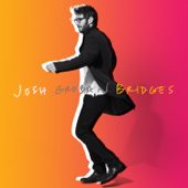 Josh Groban - Bridges (Deluxe)  artwork