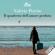 Valérie Perrin - Il quaderno dell'amore perduto