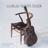 Download lagu Ade Govinda - Cukup Lebih Baik (feat. Fadly).mp3