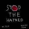Stop the Hatred Single