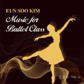Music for Ballet Class, Vol. 11