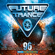 Verschiedene Interpreten - Future Trance 96