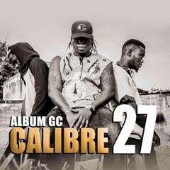 Calibre 27