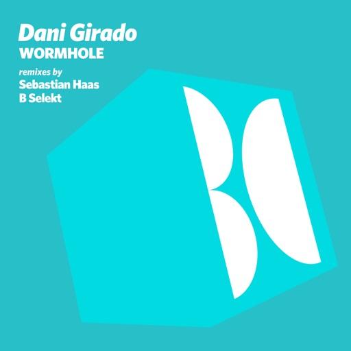 Wormhole - Single by Sebastian Haas & B Selekt