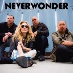 Neverwonder - Movin' On