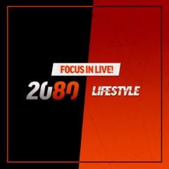 2080 LIFESTYLE