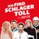 Verschiedene Interpreten - Ich find Schlager toll - Herbst/Winter 2021/22