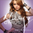 Download lagu Miley Cyrus - Party In the U.S.A..mp3
