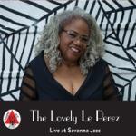 Le Perez - Still Called the Blues (Live)