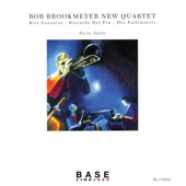 Bob Brookmeyer - Gospel Song