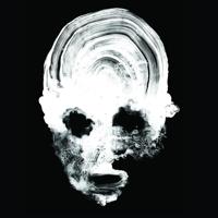Daughters - Satan in the Wait artwork