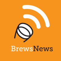 Radio Brews News podcast