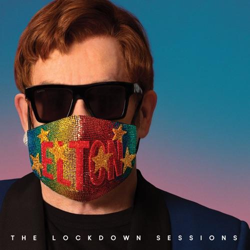 Elton John - The Lockdown Sessions [iTunes Plus AAC M4A]