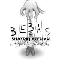 Bebas (feat. LeMahar, Afaro & Aizi) Mp3 Songs Download
