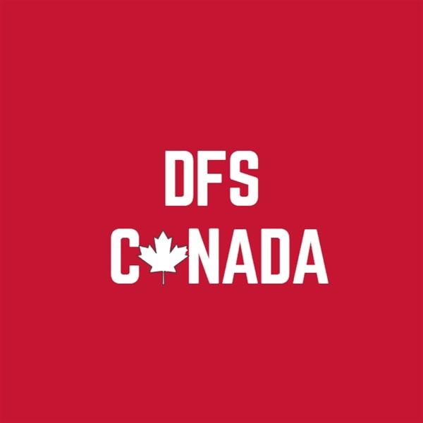 DFS Canada