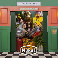 lagu mp3 Morat - ¿A Dónde Vamos?