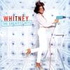 Whitney Houston - I Have Nothing artwork