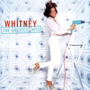Whitney: The Greatest Hits - Whitney Houston