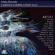 Various Artists - Aluku Records Various Compilation, Vol. 5