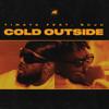 Timaya - Cold Outside (feat. Buju) bild