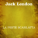 Jack London - La peste scarlatta