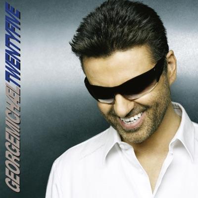 George Michael<