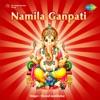 Namila Ganpati EP