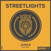 James (Read by John Eric Zayas) - EP - Streetlights Bible