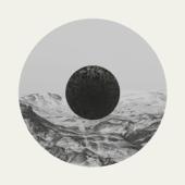 Aracus EP